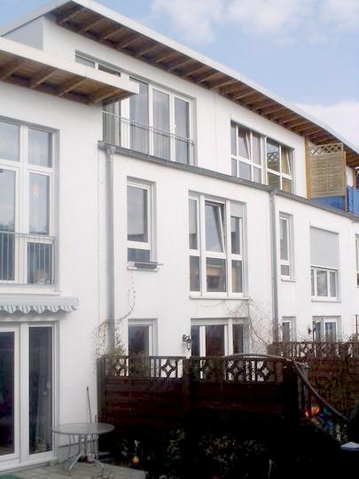 1-2-Familienhäuser Wuppertal