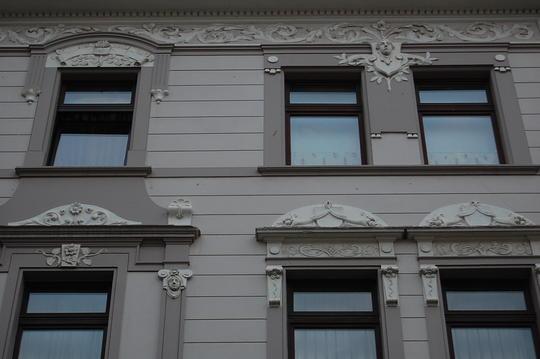 Eigentumswohnungen Wuppertal