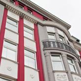 Immobilienmarkt Wuppertal